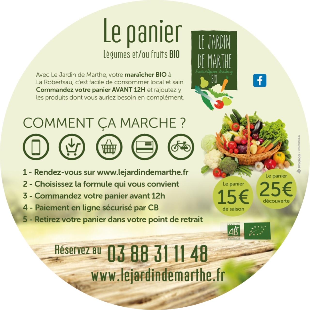 MARTHE_flyerrond148mm-panier2017v42 - Le Jardin de Marthe ...